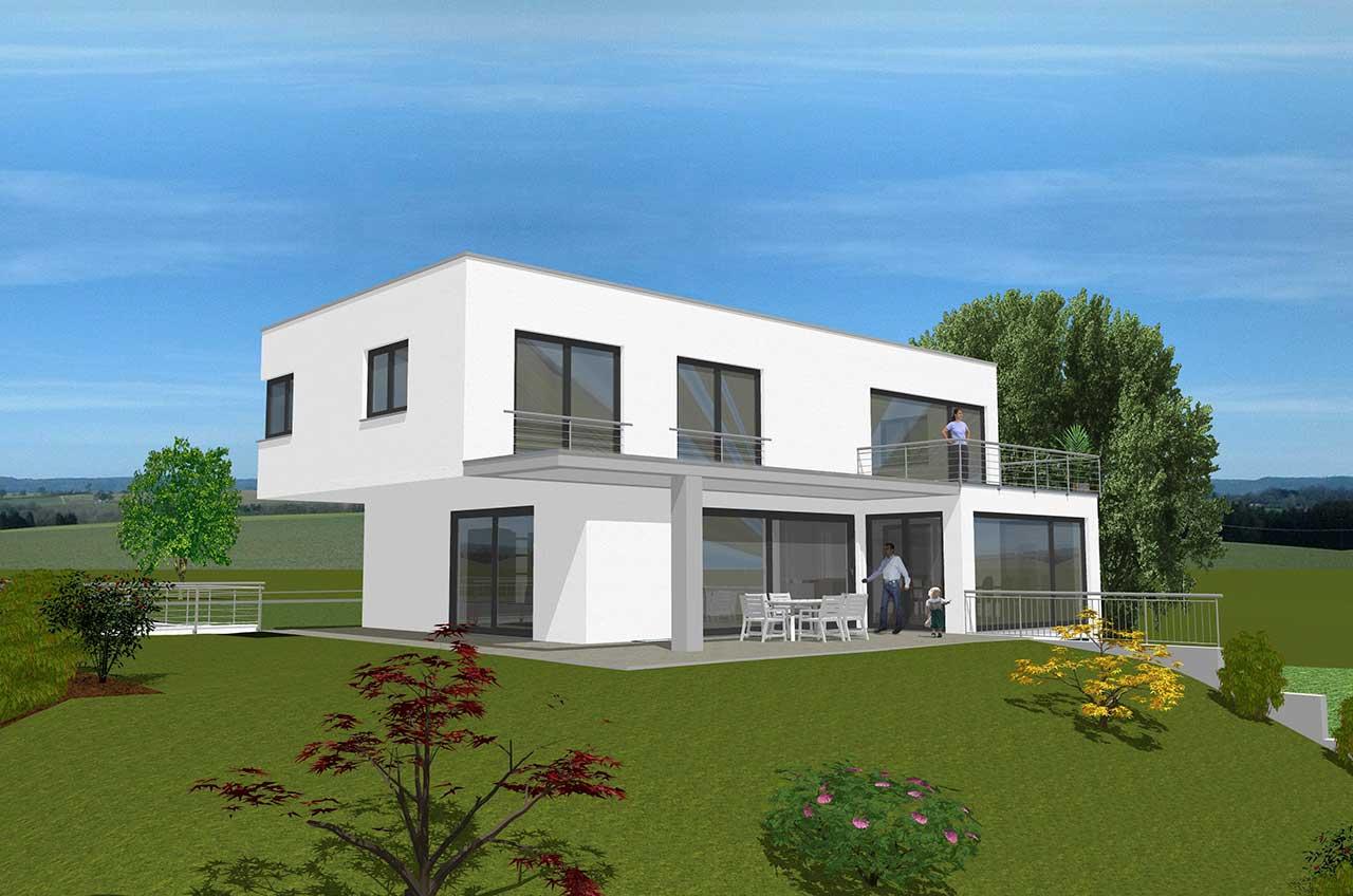 haus zimmermann digabau gmbh. Black Bedroom Furniture Sets. Home Design Ideas