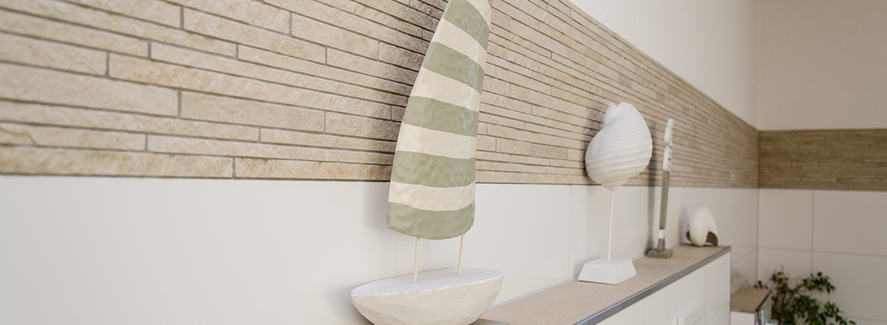 hausbesichtigungen digabau gmbh. Black Bedroom Furniture Sets. Home Design Ideas